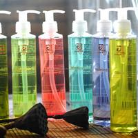 Bath Shower Gel Floral