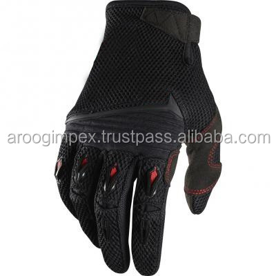 Motorcycle Gloves Motorbike Motocross