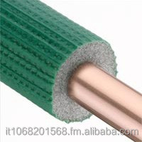 ISOGREEN Copper Pipe