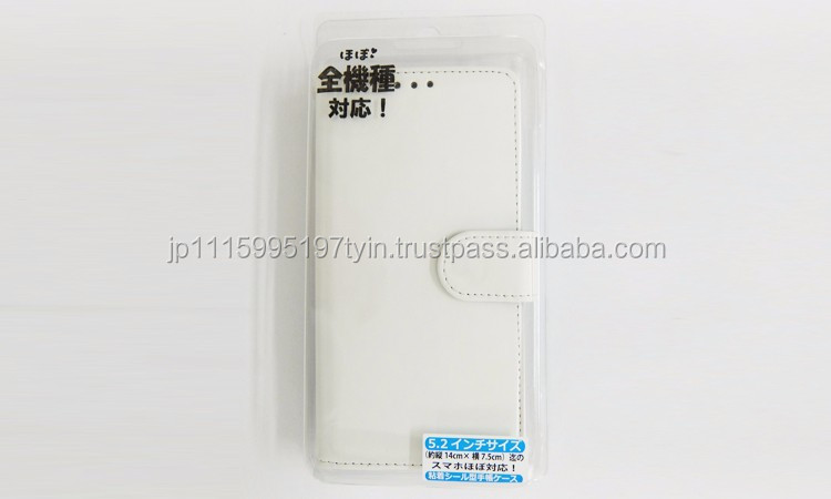 Convenient and Functional back cover for samsung j7 case for phone Corresponding to the various models