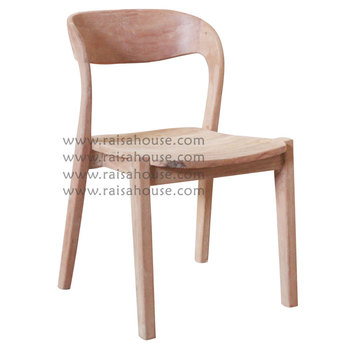 Indonesia Furniture- Iratze Chair Hotel Project Furniture