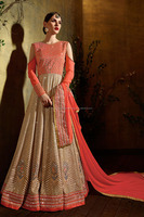 Designer Anarkali Suits Wholesaler Mumbai | Made In India Clothing