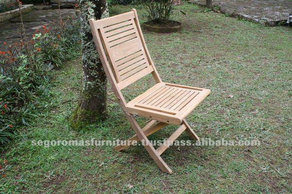 > Móveis > Móveis Para O Ar Livre > Conjuntos De Jardim (413179~ Mobiliario De Jardim Teca