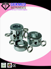 Ball Stretcher Weight for CBT