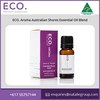 /product-detail/standard-quality-australian-shores-essential-oil-bottle-from-wholesale-supplier-50033019831.html