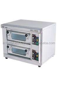 Bread Baking Electric Pizza Oven