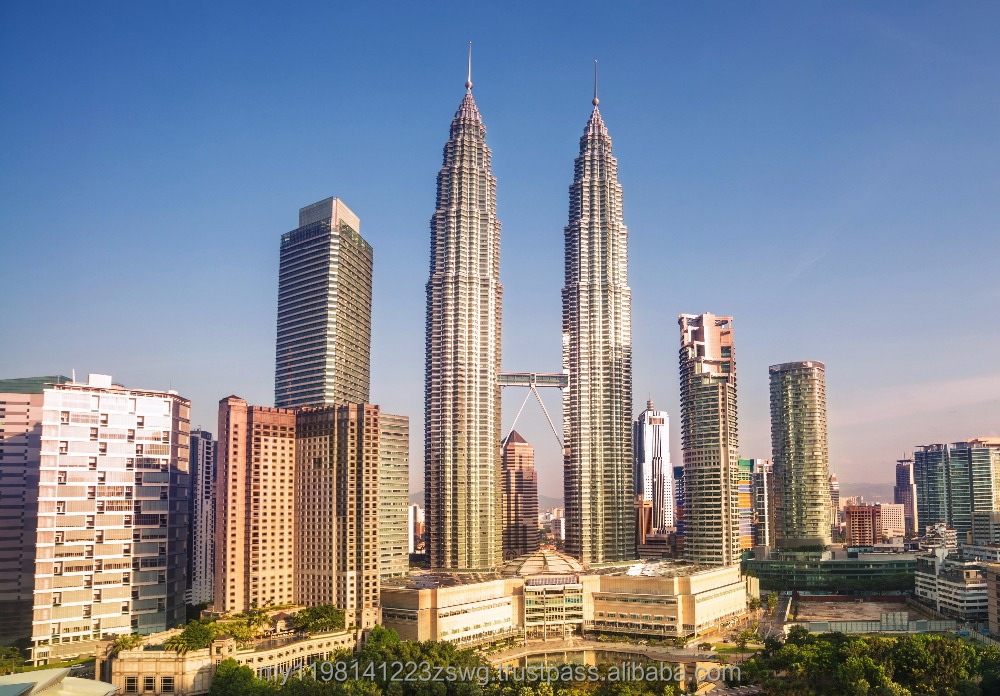 Malaysia Work Permit, Employment Pass, Dependent Pass, Professional Visit Pass Application for Expat