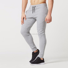 tapered fitness joggers pants Men's Joggers, Sweatpants, Gym Jogging running Bottoms