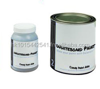 Candy Whiteboard Paint (3sqm)