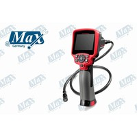 "Waterproof Multi-Function Video Inspection Camera System 3.5"" LCD"