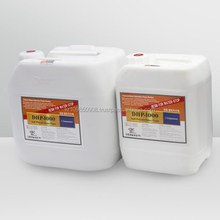 Hydrophilic Polyurethane Resin Foaming Agent for leak stoppage