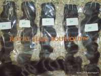 alibaba express wholesale 100% natural indian human hair price list natural raw indian temple hair virgin indian hair