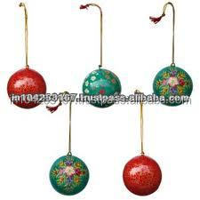 christmas decorations wholesale, big lots christmas decorations, wood christmas decorations wholesale