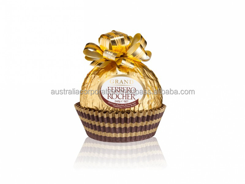 Ferrero Rocher Grand 240g