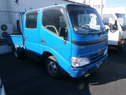 SECOND HAND DIESEL CARS FOR SALE FOR TOYOTA DYNA W CABINET 2008 ADF-KDY231