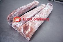 Frozen pork meat, frozen pig meat, pork primal cuts