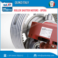 Wide Range of Autogate Rolling Shutters Motors Available at Low Price