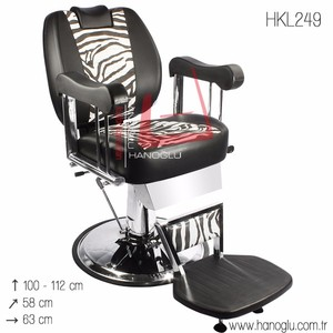 High quality barber chair