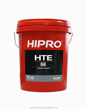 HIPRO HYDRAULIC OIL