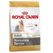 Royal Canin Maxi Dry Dogs food Competitive Prices