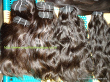 Royal hair boutique, 100% raw real human hair raw virgin unprocessed no chemical no tangle indian temple hair