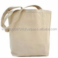 Eco friendlay Cotton Large Grocery Shopping Bag Tote