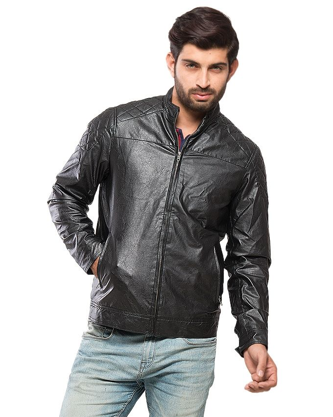 Black leather jackets for men,imported quality leather jackets men,leather jackets men's collection