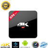 H96 Pro S912 Android TV box Octa Core 4K with kodi Cheap And Quality