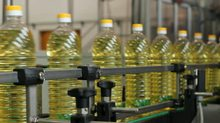 Refined Sunflower Edible Cooking Oil (Sunflower Oil) for Sale