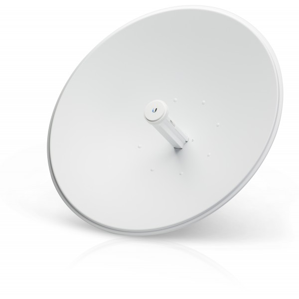 UBIQUITI Isolator Radome for PowerBeam 620