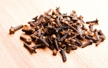 Cloves - Stems - Contact Us For Free Samples