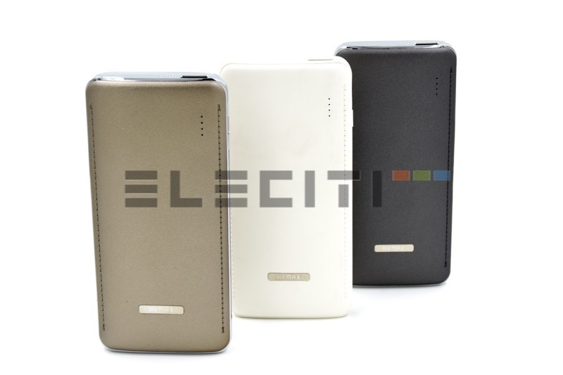 Elegant External Battery Charger 12000mAh Power Bank for smart phones and tablets Eleciti V1332