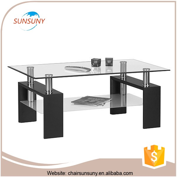 High quality cheapest fashional modern italian dining set