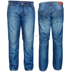 pants brand name designer jeans pants kids boys fashion jeans pant designmen latest design denim jeans p