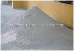 High Alumina Refractory Cement , Castable Refractory Cement , Refractory Mortar Cement