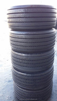 used truck tyres used commercial car tyres HIGH QUALITY