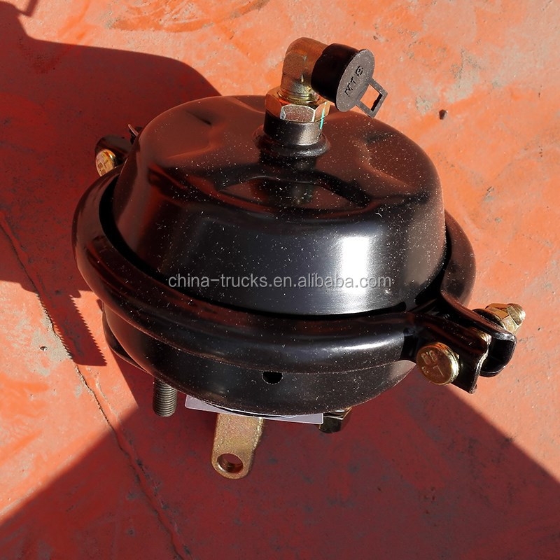 3519020-D9016 truck brake booster for FAW Truck