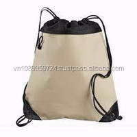 Best selling products cotton canvas tote bag