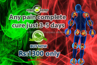 Pain Killer In India /Knee Pain/Joint Pain 09865654638(whatsapp Available)