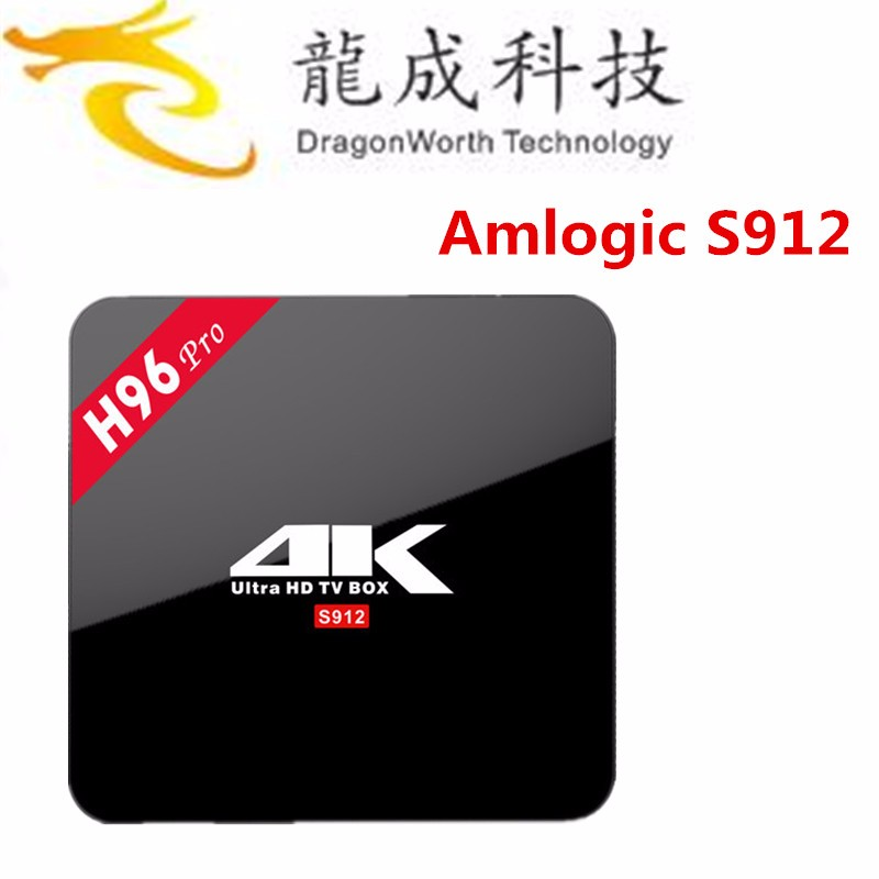 H96 Pro S912 (18)_