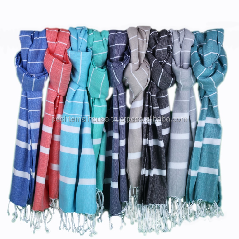 Peshtemal Turkish Fouta Towels, Bamboo towel Pestemal, Hamam Towels Wholesale Blanket