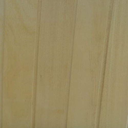 S2S S4S oak wood board abachi red ceder paulownia sauna wood sauna panel