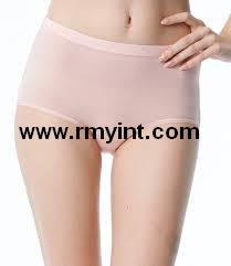 pakistani RMY 050 best quality cotton indian ladies panties