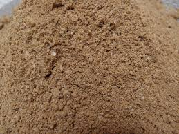 Meat And Bone Meal / MBM 55% Protein , cattle feed manufacturers