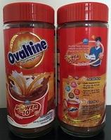 Quality Ovaltine Chocolate Powdered 400gr