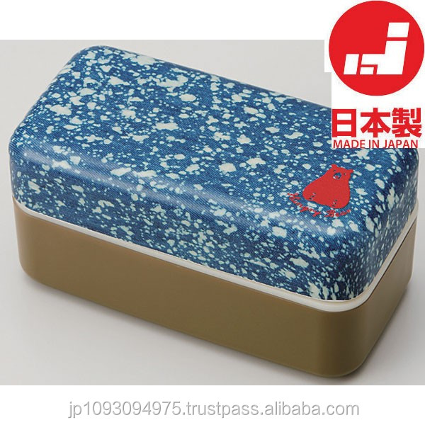 Low-cost and sophisticated best selling imports LUNCH BOX at reasonable prices , sample set available