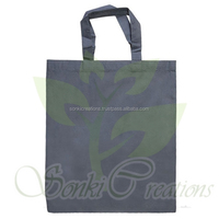 Non Woven Bags with Varieties of Patterns at an Affordable Price