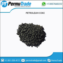 High Grade Best Price Petcoke - USA