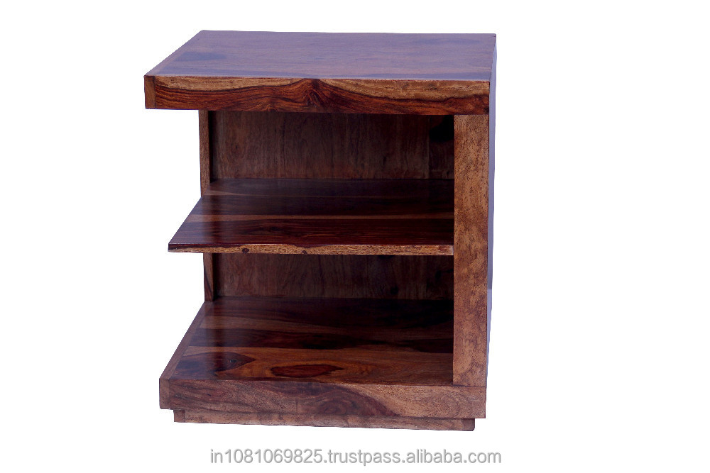 Sofa side table living room furniture