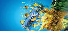 RANI JUICE AVAILABLE IN STOCK
